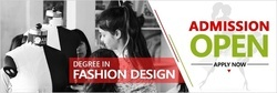 Fashion Designing Training Service