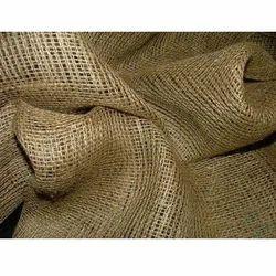 Dindayal Brown Hessian Cloth
