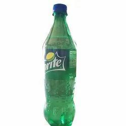 Coca Cola Soft Drink 750ml Sprite Carbonated Drinks, Liquid, Packaging Type: Bottle