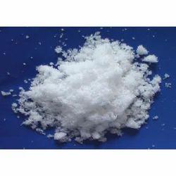 Jasmine Powder (Phenyl Acetic Acid)