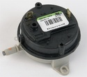 Honeywell Pressure Switch