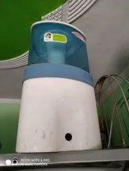 Household Water Filter in Delhi, घर के लिए वॉटर