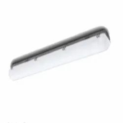 Akarui Weatherproof Light - IP 65