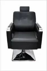 DIAMOND Male HAIR CUTTING KIT, With Footrest, Metal