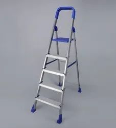 Store Keeping Aluminum Ladder
