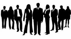 IT Recruitment Consultancy Services