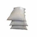 Polypropylene Woven Sacks Bags