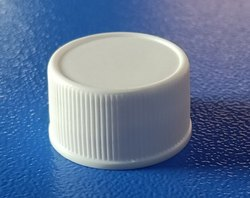 14 mm Screw Cap