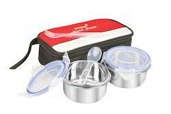 Best Food Lunch Box. Electra Lunch Box  sc 1 st  IndiaMART & Electra Lunch Box Lunch Box - Nut Crackers New Delhi | ID ... Aboutintivar.Com