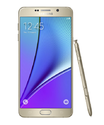 Samsung Galaxy Note5 Mobile Phone