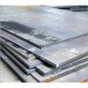 Sanghvi Metal Mild Steel Plate, Thickness: 1-15 Mm