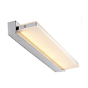 23.8W Lina LED Mirror Light