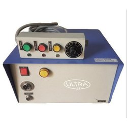 Electro Magnet Controller