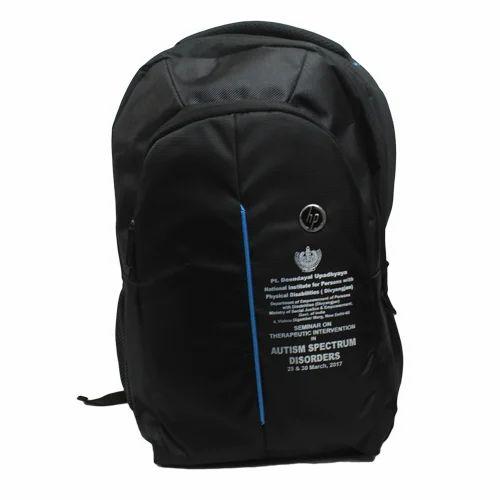 434013bbea Canvas China Matte Black Canvas Matte Laptop Bag