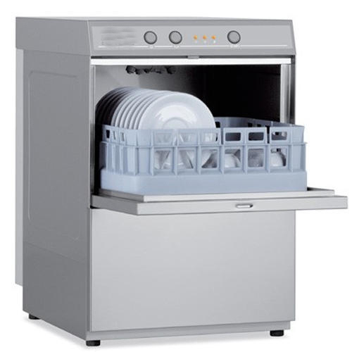 Dihr Dishwasher Machine Hotel Amp Commercial Cooking
