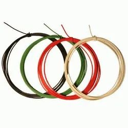 Teflon Wires, for Refrigeration Equipments and Power Control Equipments