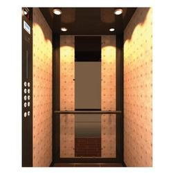 Star Home Lift