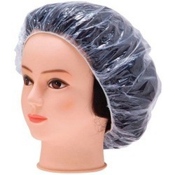 S Protection Shower Cap