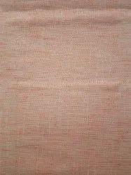 Tarzan Dyed Fabric
