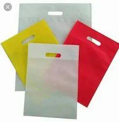 D Cut Carry Bag