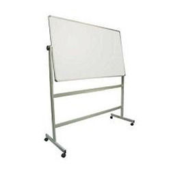 Revolving Writing Board Stand