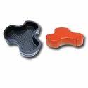Tiptop Paver Blocks Rubber Mould