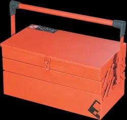 Kabage Tool box