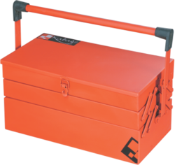 Kabage Tool box OTB-3