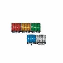 15 V LED Flashing Signal Light