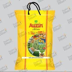 Fertilizers Packaging Bags