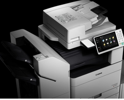 Office Printers And  Faxes