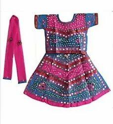 Multicolor Kids Fashion Clothes, Size :S