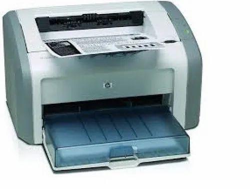 1020 Plus HP Laserjet Printer