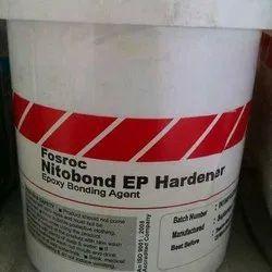 Fosroc Nitobond Sbr Bonding Agent