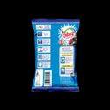 400g Amber Detergent Powder
