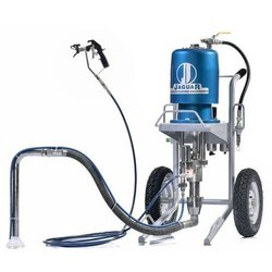 S401 Graco Ultra Max Airless Spray Painting Machine