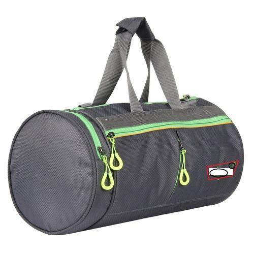 Promotional Bags - Gym Bag Manufacturer from New Delhi 375cf8f26cbf9