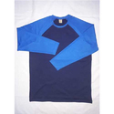 Full Sleeve Mens T Shirts