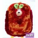 Fur Kids Novelty Bag, Capacity: 5 L