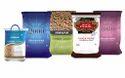 Bopp Soyabeans Bags, Capacity (kilogram) : 5 To 50