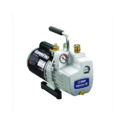SuperEvac (4, 6, 8 &11 CFM) Two Stage Vacuum Pump 93593 by Yellow Jacket USA