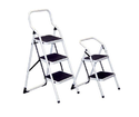 FRP Step Ladder