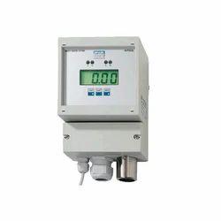 GMA 36 Gas Detectors
