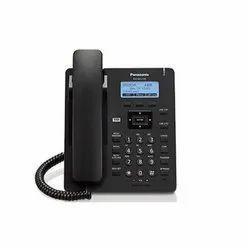 KX-HDV100 Panasonic IP Phone