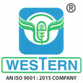 Western Irrigation System Private Limited