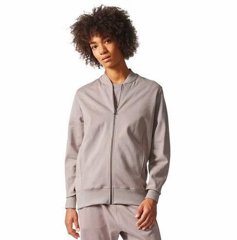 Women''s Adidas Originals Xbyo Track Jacket at Rs 3999piece | Adidas Sports Jacket | ID: 20141135688