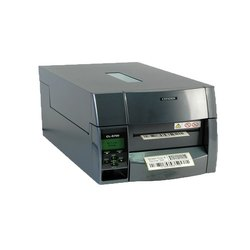 Citizen Barcode Printer - CL-S703