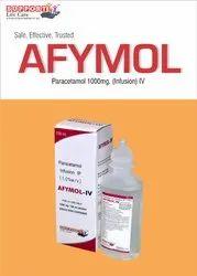 Paracetamol Ip 1000 Mg