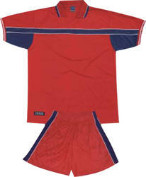 Soccer Jerseys For Babies