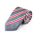 Corporate Neck Tie